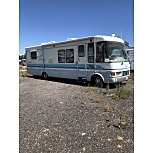 1995 National RV Dolphin for sale 300196070