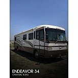 2000 Holiday Rambler Endeavor for sale 300196098