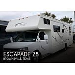 2005 JAYCO Escapade for sale 300196309