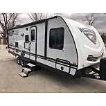 2019 Winnebago Minnie for sale 300196374
