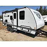 2020 Winnebago Micro Minnie for sale 300196378