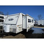 2007 Starcraft Travel Star for sale 300196406