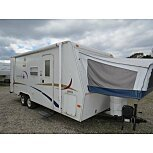 2005 JAYCO Jay Feather for sale 300196409