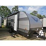 2020 Forest River Salem for sale 300196428