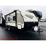 2017 Starcraft Autumn Ridge for sale 300196560