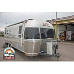 2015 Airstream Flying Cloud for sale 300196704
