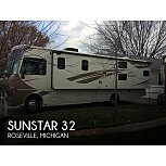 2016 Itasca Sunstar for sale 300196744