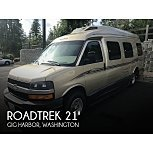 2007 Roadtrek Popular for sale 300196749