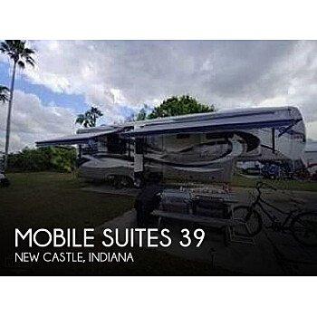2015 DRV Mobile Suites for sale 300196750