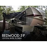 2013 Redwood Redwood for sale 300196753