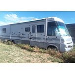 1997 Winnebago Adventurer for sale 300196781