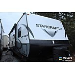 2019 Starcraft Launch for sale 300196783
