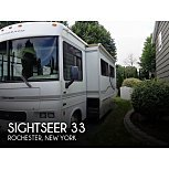 2004 Winnebago Sightseer for sale 300196796