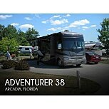 2007 Winnebago Adventurer for sale 300196797