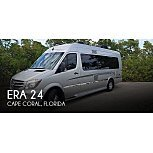 2014 Winnebago ERA for sale 300196798