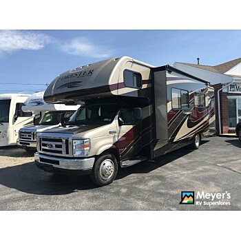 2018 Forest River Forester 3011DS for sale 300196895