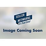 2019 JAYCO Jay Flight for sale 300196927