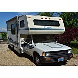 1991 Itasca Spirit for sale 300196928