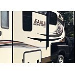 2015 JAYCO Eagle for sale 300196997