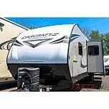 2020 Starcraft Super Lite for sale 300197021