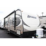 2015 Prime Time Manufacturing Avenger for sale 300197067