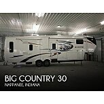 2010 Heartland Big Country for sale 300197089