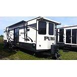 2016 Palomino Puma for sale 300197128