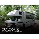 2006 Winnebago Outlook for sale 300197187