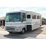 2003 Itasca Suncruiser for sale 300197222