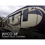 2014 JAYCO Eagle for sale 300197330