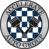 Accelerate Auto Group
