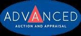 Advanced Auction & Appraisal Service