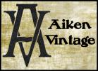 Aiken Vintage Auctions