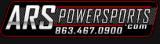 ARS Powersports- Okeechobee