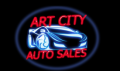 Art City Auto Sales