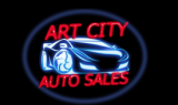Art City Auto Sales
