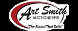 Art Smith Auctioneers
