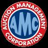 Auction Management Corporation