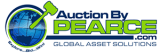 Auctions by Pearce  Pearce & Associates Auction 123