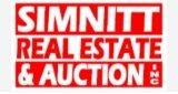 Auctions by Simnitt Bros