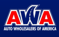 Auto Wholesalers of America