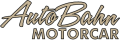 Autobahn Motorcar