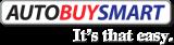 AutoBuySmart.com