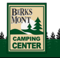 Berks Mont Camping Center Inc