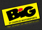 Big St Charles Motorsports