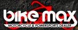 BikeMax LLC