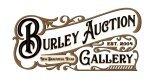 Burley Auction