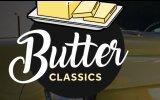 Butter Classics