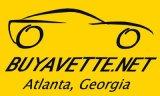 Buyavette Inc.