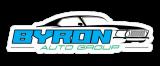 Byron Auto Group
